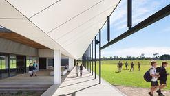 Braemar College / Hayball