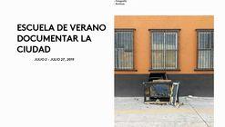 Escuela de Verano en el Museo Tamayo | El Asunto Urbano
