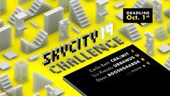 Concurso SkyCity Challenge 19: O futuro da habitação