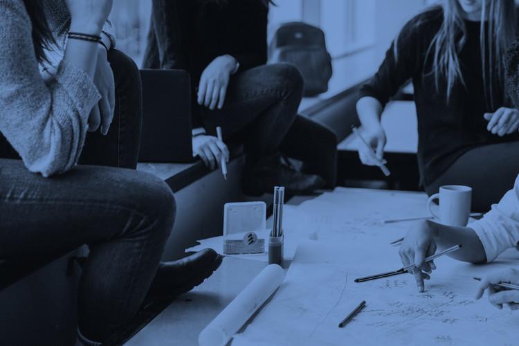 Arquicast #73: 11 maneiras de se tornar um arquiteto melhor (sem fazer arquitetura)!, Brodie Vissers / Stocksnap.io. Image Cortesia de Arquicast