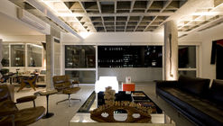 Black Mirror: o que a série pode nos ensinar sobre o futuro da arquitetura?