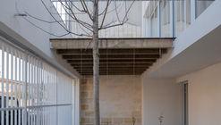 Modular House / A6A