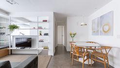 Apartamento Buenos Aires / Ultra