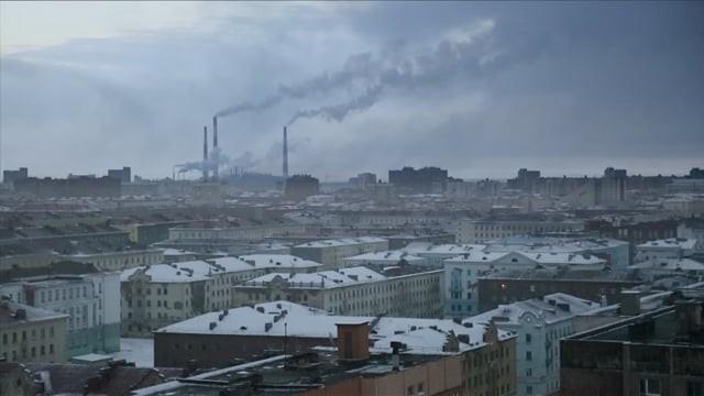"""Melting Souls"" de François-Xavier Destors vence premio do Arquiteturas Film Festival"