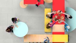 TALK: MADWORKSHOP on Design With Purpose