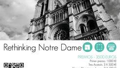 Rethinking Notre-Dame