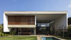 Casa L2 / Telles Arquitetura