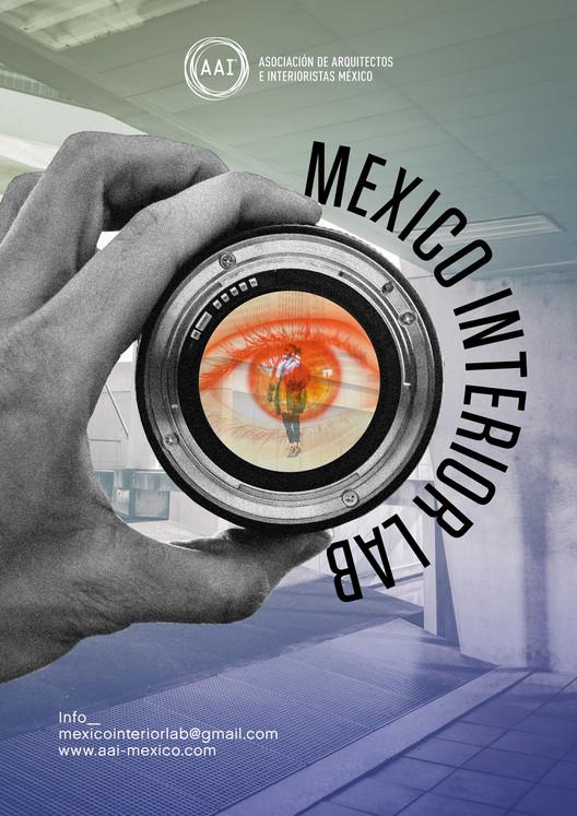 Premio MIL (México Interior Lab), AAI México