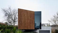 Yarrbat Residence / K2Ld Architects