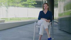 Tatiana Bilbao fala sobre sustentabilidade e a responsabilidade de construir