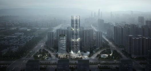 © EID Architecture