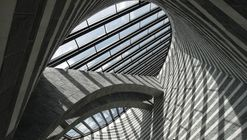 Mario Botta on Modernism, Technology and Main Principles of His Work
