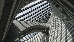 Mario Botta fala sobre modernismo, tecnologia e os princípios que guiam seu trabalho