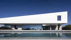 Casa Belas Clube de Campo / BICA Arquitectos