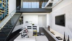 Duplex De Waterkant / ARRCC