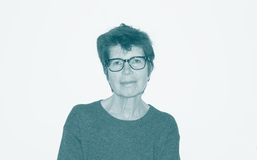 Elizabeth Diller on The Shed, The High Line, and the MoMA Expansion