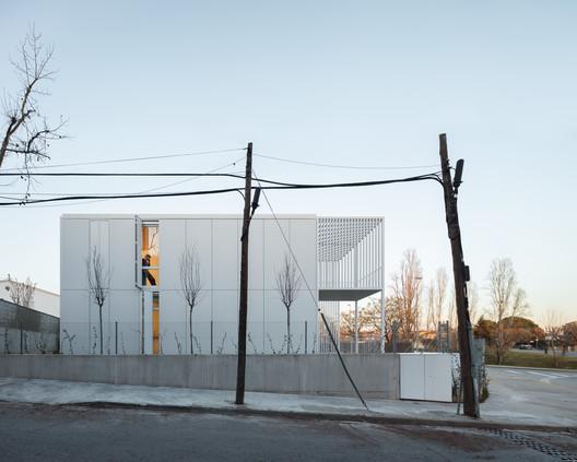 Casa MG / bxd arquitectura