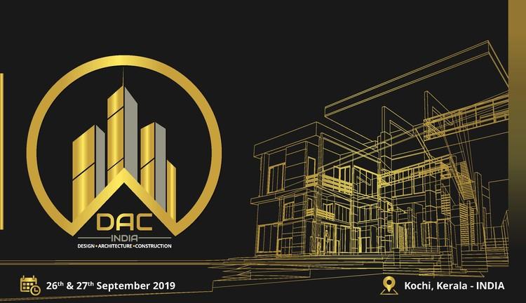 Design, Architecture & Construction Forum