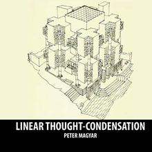 Linear Thought Condensation