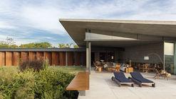 Casa Origami / Bernardes Arquitetura