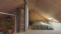 Hoa's House / ioa-studio