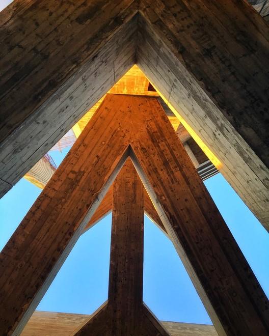 Arquitetura Moderna em São Paulo: Especial Lina Bo Bardi