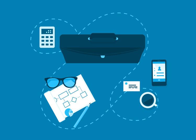 """¿Por qué gestionar un evento puede ser un buen ejercicio para estudiantes de arquitectura?, Imagen de <a href=""""https://pixabay.com/es/users/Megan_Rexazin-6742250/?utm_source=link-attribution&amp;utm_medium=referral&amp;utm_campaign=image&amp;utm_content=4166471"""">Megan Rexazin</a> en <a href=""""https://pixabay.com/es/?utm_source=link-attribution&amp;utm_medium=referral&amp;utm_campaign=image&amp;utm_content=4166471"""">Pixabay</a>"""