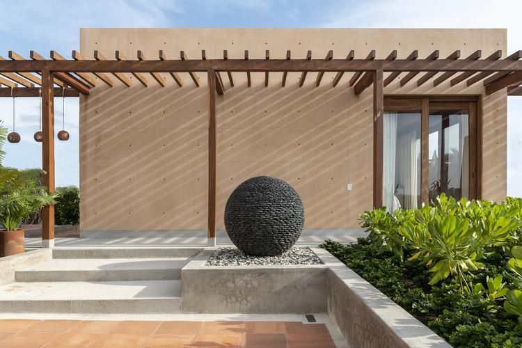 Casa Lyons / Co Lateral, © Claudio Napolitano