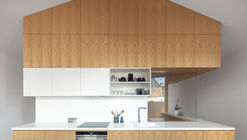 Chã House / Pablo Pita Arquitectos
