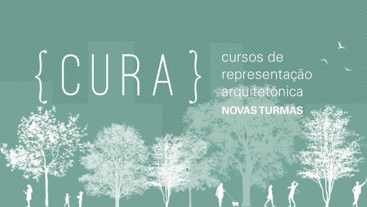 {CURA} Intensivo de férias (julho) e novas turmas em agosto e setembro, Em julho, o {CURA}, localizado no centro de São Paulo, realiza o seu Intensivo de Férias e abre novas turmas para os meses de agosto e setembro.
