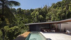 MH House / Jacobsen Arquitetura
