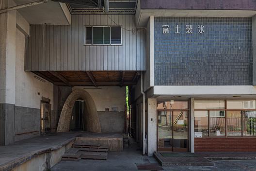 © Masashige Akeda