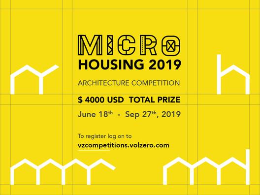 Micro Housing   Tag   ArchDaily