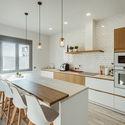 © Josefotoinmo. ImageGAS House / OOIIO Arquitectura