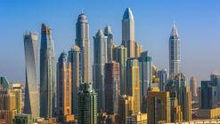 Abren concurso público para diseñar el pabellón de Chile en Expo Dubai 2020