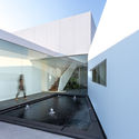 Plataforma Arquitectura El Sitio Web De Arquitectura M 225 S Le 237 Do En