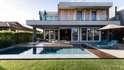 FL House / NVArquitetura