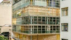 Feira Compasso - Publicações de Arquitetura, Urbanismo e Design