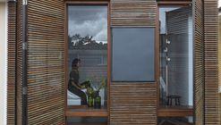Casa Schendel / AR Arquitetos