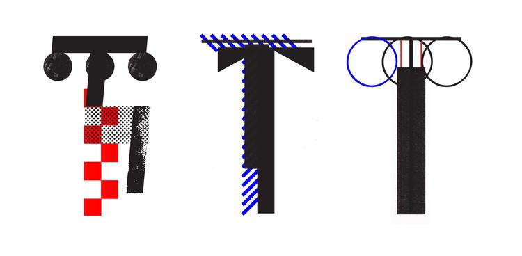 Details about Lisbon Triennale 2019, Cortesia de Trienal de Lisboa