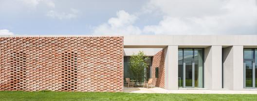 E+E House / Ene+Ene Arhitectura