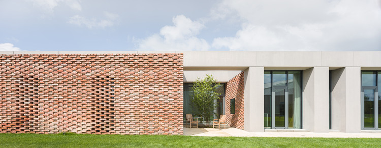 E+E House / Ene+Ene Arhitectura, © Cosmin Dragomir