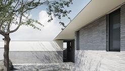 Casa Maison 12 / Le Sixieme