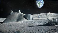50 Anos após pisarmos na Lua, conheça 15 projetos de arquitetura que planejam conquistar o espaço