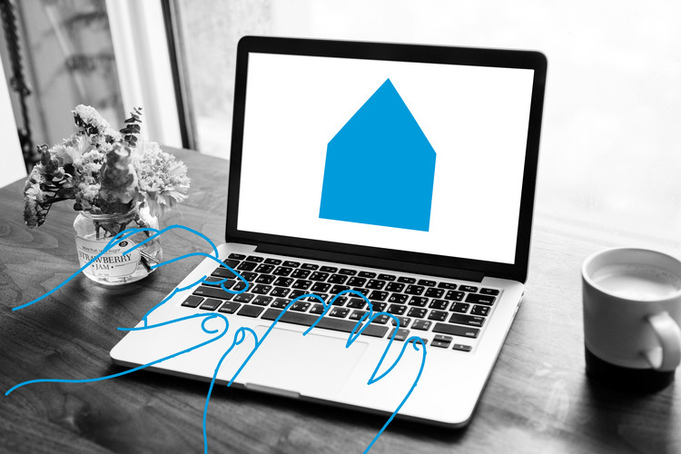 Los mejores software para arquitectura de 2019, Collage. Image © Pixabay