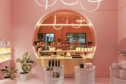 Mooy Store / WeWantMore
