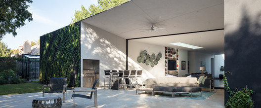 Our Favorite Indoor-Outdoor-Inspired Homes