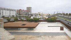 CSCAE abre convocatoria conjunta de premios y reconocimientos para la arquitectura española