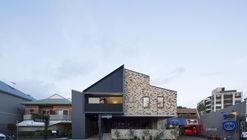 200 Pittwater House / CHROFI