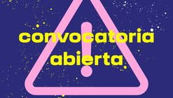 Festival 100 en 1 día abre convocatoria de intervención urbana en Santiago